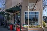 4226 Beach Drive - Photo 21