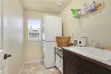 4633 277th Place - Photo 26