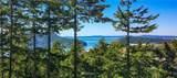 3804 Marine Heights Way - Photo 1