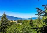 3804 Marine Heights Way - Photo 3