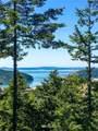 3804 Marine Heights Way - Photo 4