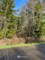 0 Bonnieview Place - Photo 2