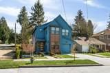 3013 Spruce Street - Photo 35