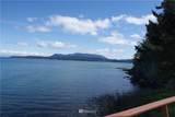 14001 Mail Bay - Photo 16