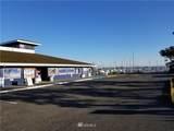 9540 Semiahmoo Parkway - Photo 10