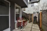 4850 40th Avenue - Photo 18