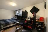 4850 40th Avenue - Photo 21