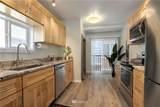 4850 40th Avenue - Photo 10