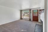 703 Chestnut Street - Photo 8