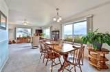 4624 Monte Vista Drive - Photo 12