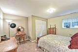 4624 Monte Vista Drive - Photo 33