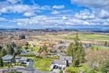 4624 Monte Vista Drive - Photo 6