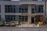 588 Bell Street - Photo 3