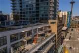 588 Bell Street - Photo 39