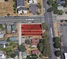1502 Yakima Avenue - Photo 1