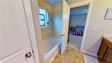 14804 84th Avenue Ct - Photo 13