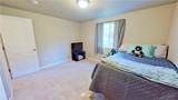 14804 84th Avenue Ct - Photo 15