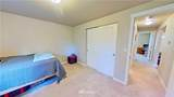 14804 84th Avenue Ct - Photo 16