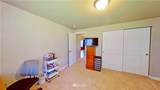 14804 84th Avenue Ct - Photo 18