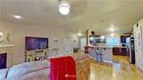 14804 84th Avenue Ct - Photo 4