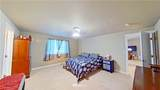 14804 84th Avenue Ct - Photo 9
