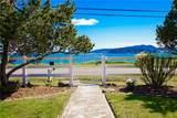 6295 Shore Road - Photo 4