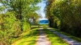 6295 Shore Road - Photo 40