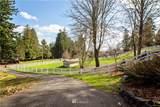 2429 Crestline Drive - Photo 38