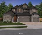 5492 Lot 61 Skyfall Place - Photo 1