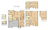 5492 Lot 61 Skyfall Place - Photo 2