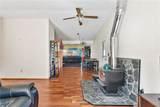 9401 210th Avenue - Photo 7