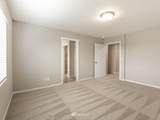 18713 107th Avenue Ct - Photo 3