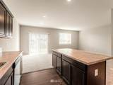 18713 107th Avenue Ct - Photo 4