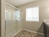 18713 107th Avenue Ct - Photo 6