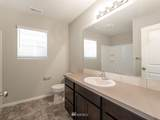 18713 107th Avenue Ct - Photo 8