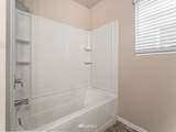 18713 107th Avenue Ct - Photo 9