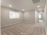 18713 107th Avenue Ct - Photo 10