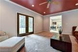 12905 37th Ave Nw - Photo 11
