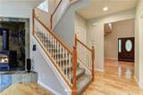 12905 37th Ave Nw - Photo 13