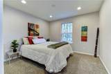 12905 37th Ave Nw - Photo 14
