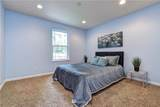 12905 37th Ave Nw - Photo 15