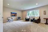 12905 37th Ave Nw - Photo 16