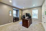 12905 37th Ave Nw - Photo 17