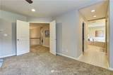 12905 37th Ave Nw - Photo 18