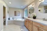 12905 37th Ave Nw - Photo 20