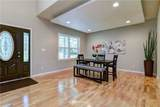 12905 37th Ave Nw - Photo 3
