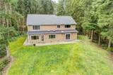 12905 37th Ave Nw - Photo 21