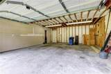 12905 37th Ave Nw - Photo 25