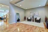 12905 37th Ave Nw - Photo 4