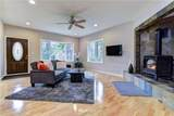 12905 37th Ave Nw - Photo 5